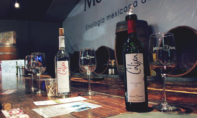 Ruta de los Grandes Vinos Mexicanos – parte II