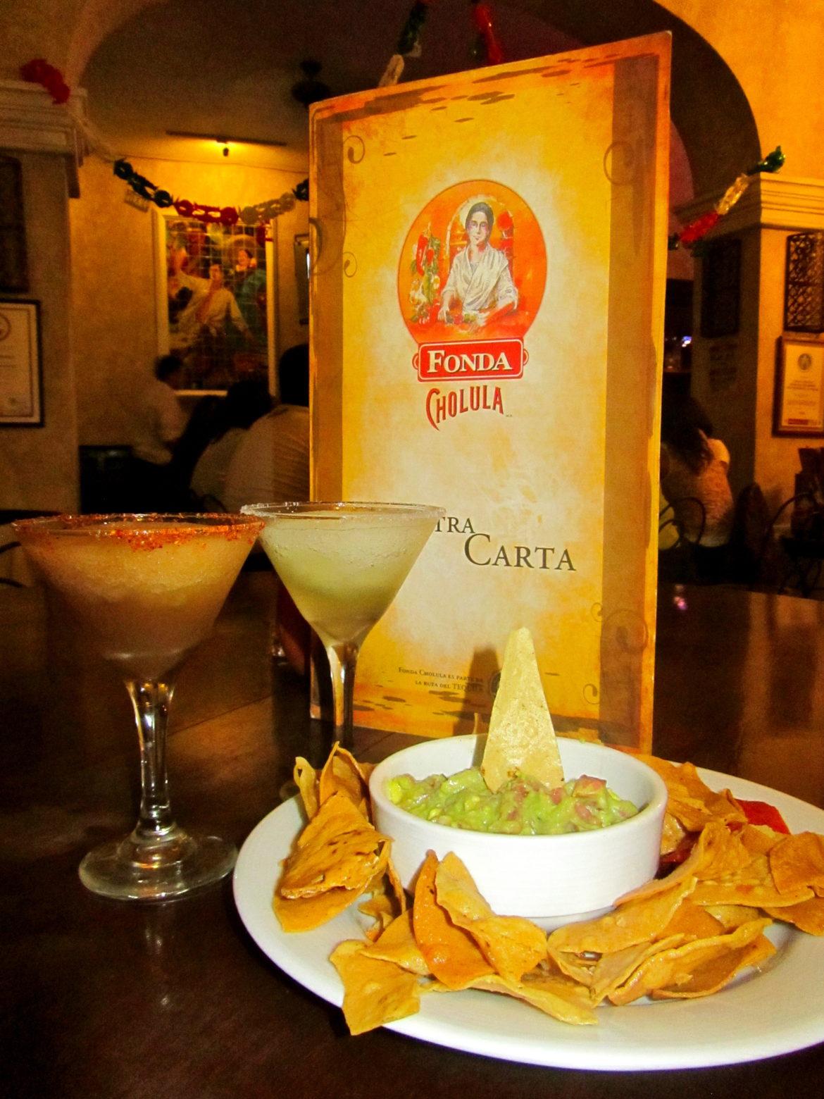 """Un """"Caballito"""" o Siete Leguas de Pancho Villa: El Tequila"""